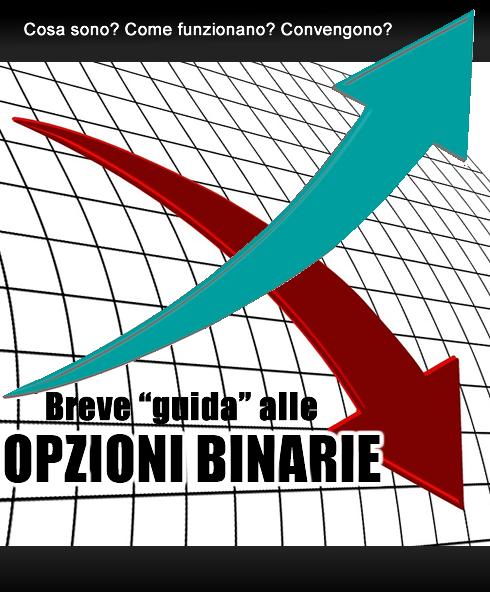 Ebooks de opciones binarias gratis