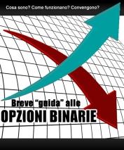 guida-opzioni-binarie-miglioribrokeropzioni